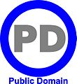 Public domain.jpg