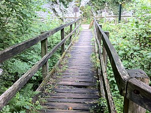 Puente Ruta del Alba.JPG