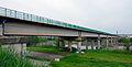 Puente de Camas.jpg