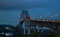 Puente de las Américas - Flickr - YairGar.jpg