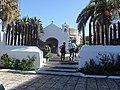Puerto de la cruz - panoramio (1).jpg