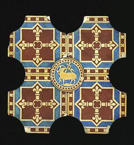 Mintons - Wikipedia