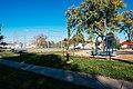 Pulaski Park, Omaha, NE.jpg