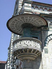 Marbre — Wikipédia