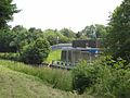 Pumping station at Black Dike Intake - geograph.org.uk - 463964.jpg