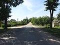 Punia, Lithuania - panoramio (3).jpg