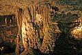 Punkevní jeskyně4.jpg