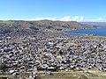 Puno 2005 - panoramio (9).jpg
