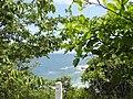 Punta Leona - panoramio (7).jpg