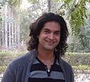 Purab Kohli: Age & Birthday