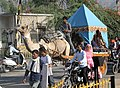 Pushkar-Kamele-14-Kutsche-2018-gje.jpg