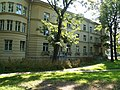 Pushkin, Privokzalnaya Square, 2, photo by Erzianj jurnalist (P1010007).jpg