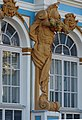 Pushkin Catherine Palace NW facade 09.jpg