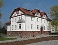 Putlitz Burghofer Herrenhaus.jpg