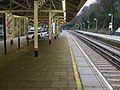 Putney station slow westbound look east2.JPG