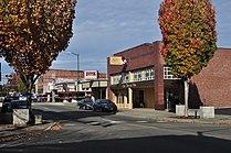 Puyallup, WA - east side of 100 & 200 blocks of N. Meridian 01.jpg