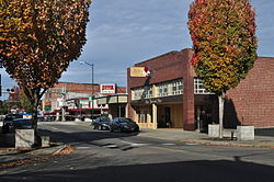 Puyallup, WA - east side of 100 & 200 blocks of N. Meridian 01.jpg