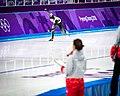 PyeongChang 2018 5216 (40538325061).jpg