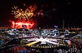 PyeongChang Paralympic Closing Ceremony 17.jpg