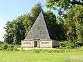 Pyramide3.jpg
