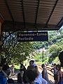 Q3971248 Varenna-Esino Station A01.jpg