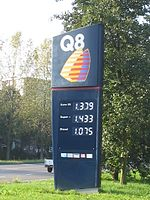 Q8 logo Delft.jpg