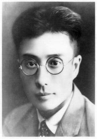 Qian Zhuangfei - Qian Zhuangfei