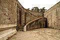 Qing Tombs 25 (4924186703).jpg