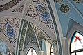 Qolsharif Mosque 12.jpg