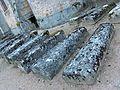 Quarré-les-Tombes-Sarcophages (5).jpg