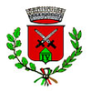 Coat of arms of Quartu Sant'Elena