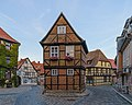 Quedlinburg asv2018-10 img08 Finkenherd.jpg