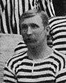 Queen's Park FC 1890 (Robertson).jpg