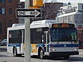 Queens Blvd Bway Grand Av 05.jpg