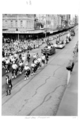 Queensland State Archives 4707 Australia Day Procession January 1953.png