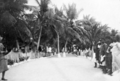 Queensland State Archives 5776 Residents of Coconut Island Torres Strait Island June 1931.png