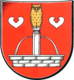 Coat of arms of Quickborn