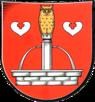 Quickborn Stadtwappen.PNG