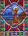 Quimper - Cathédrale Saint-Corentin - PA00090326 - 394.jpg