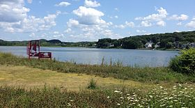 Quinnipiac River from Fair Haven.jpg