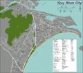 Quy Nhon City Map 3008px 01.png