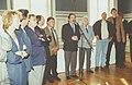 Réception Limoges CSP 1995 1.jpg