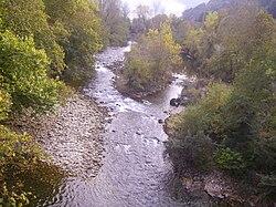 Río Sella.jpg