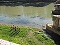 Río Tiber - Flickr - dorfun.jpg