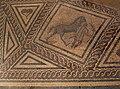 Römischer Mosaikfussboden 2 Bregenz VLM.jpg