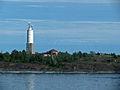 Rönnskär lighthouse.jpg