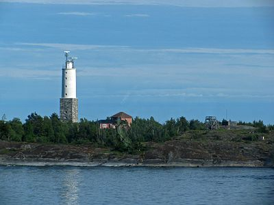 Rönnskär lighthouse.jpg