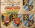 Rüxner Turnierbuch Abschrift 17Jh 11.jpg