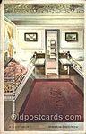 R.M.S.P. Avon, Bedstead State Room.jpg