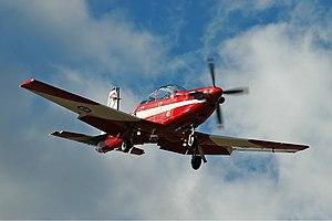 RAAF Pilatus PC-9A CBR Gilbert-2.jpg